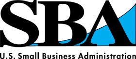 U.S. Small Business Administration Tammy Johnson Entrepreneur of the Year